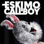 event-eskimo-callboy-2016