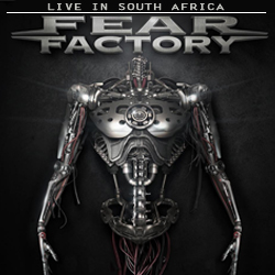 event-fear-factory-2016