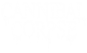 CannibalCorpse-LogoasSmartObject-1_zpsd1b085fc