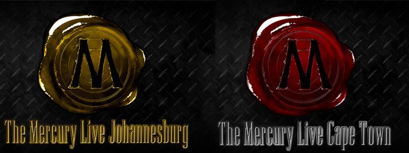 WDP NEWS FEATURE Mercury
