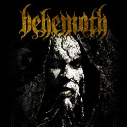 event-behemoth-2016-tour
