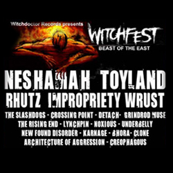 events-WF2005