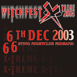 events-WFXtreme2003