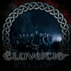 events-eluveitie
