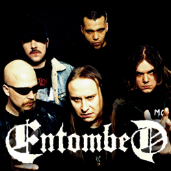 events-entombed-2003