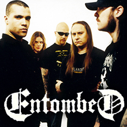 events-entombed-2004