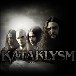 events-kataklysm