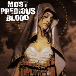 events-most-precious-blood-2005