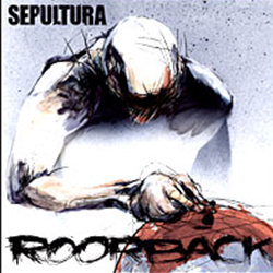 events-sepultura-2003