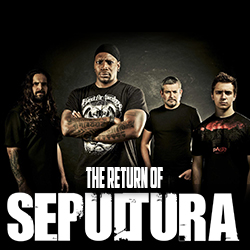 events-sepultura2015