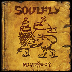 events-soulfly-2004