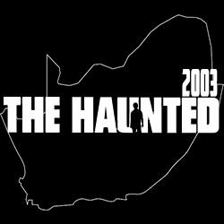 events-the-haunted2003