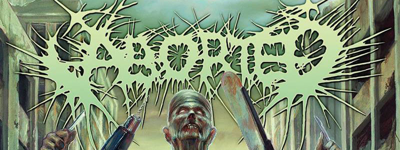 ABORTED Tour Shifted To August