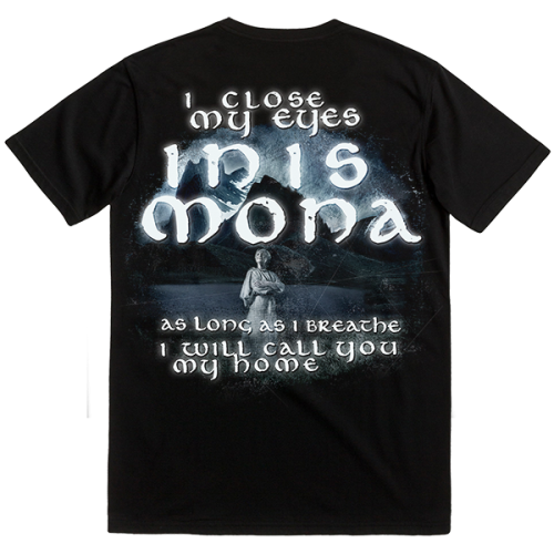 merch-eluvitie-inis-mona-shirt-back
