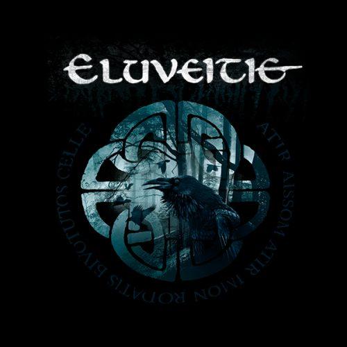 Eluveitie – SA Tour 2015
