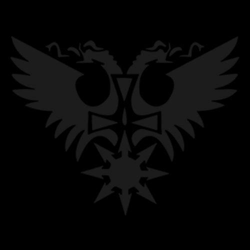 Behemoth – Black Eagle