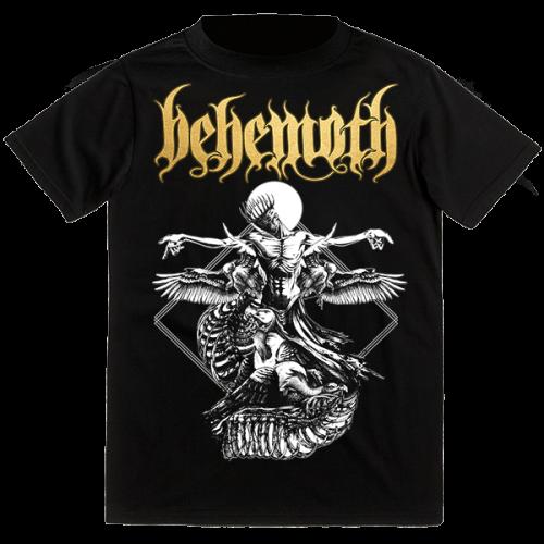 merch-behemoth-gold-shirt-front