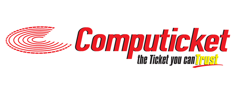 Tickets To Go Back Online Via Computicket