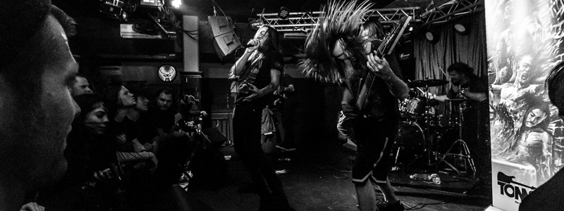 WDP NEWS FEATURE Vulvodynia